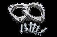 Проставки Заз Форза / Zaz Forza передние 30 мм