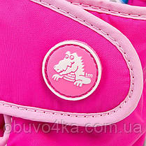 Сапоги Crocs crocband II. 5 gust boot р С13, фото 2