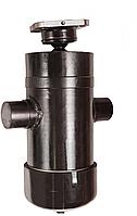 Гидроцилиндр PENTA BL 160 подкузовной, фото 1