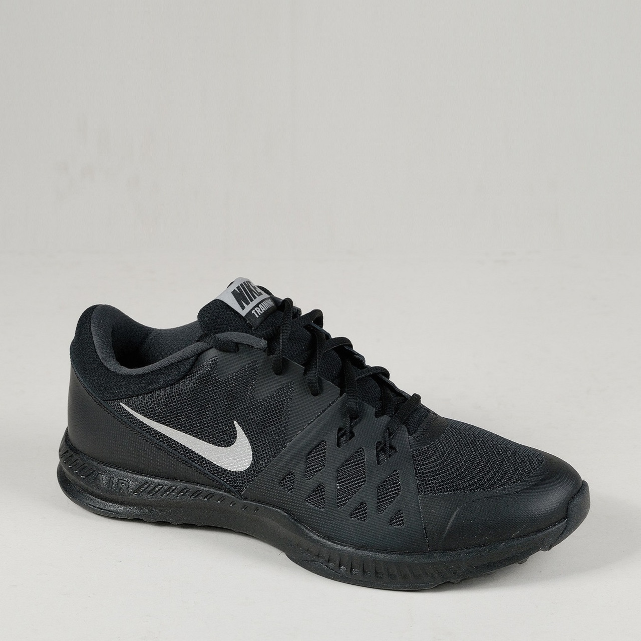 63366737 Nike Dual Fusion Run 2 Running Shoes: продажа, цена в Киеве ...