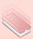 Чехол бампер 360° Soft-Touch для LeEco Cool1 /LeRee / Coolpad /Changer 1C / Play 6 /, фото 3
