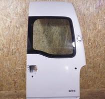 Дверь багажника задняя правая для Master 2 Renault