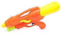 Водяной пистолет (шариков) 1166 р.37 * 6,5 * 17см