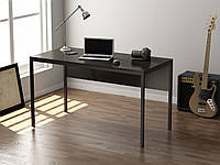 Компьютерный стол модели L-2p