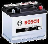 Акумулятори BOSCH (Чехія)