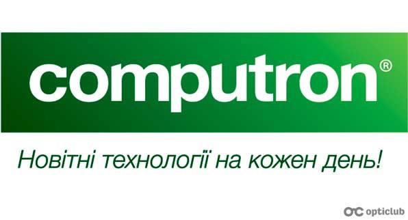 Computron 1.56