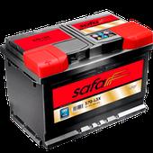 Акумулятори Safa (Німеччина)