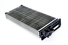 Радиатор печки для Master 2 Renault