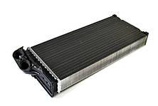 Радиатор печки для Master 2 Thermotec