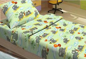 Постельное белье для младенцев FiLi Lotus