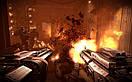 Wolfenstein: The Old Blood RUS XBOX ONE (Б/В), фото 5