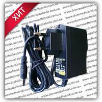 Сетевой адаптер для тонометра Gamma Control, Smart, Plus, Optima, фото 1