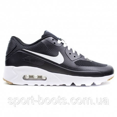 5297affd Оригинальные мужские кроссовки Nike Air Max 90 Ultra Essentials, фото 1