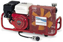 Компрессор COLTRISUB MCH-6/SH (бензиновый)