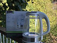 Электрический чайник Tec star. Germany , фото 1