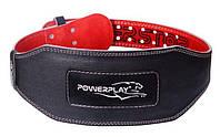Пояс атлетический Powerplay PP5053