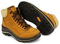 Женские ботинки Grisport 12309N11LG ( Оригинал )