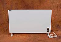 Обогреватель Termoplaza 375 Ватт с терморегулятором - Обогрев до 10 м²