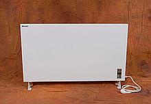 Обогреватель Termoplaza STP 375 Ватт с терморегулятором - Обогрев до 10 м²