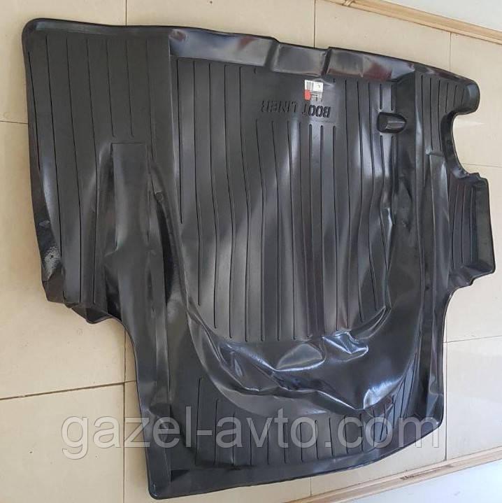 Короб (коврик, ковер) багажника Волга 31029,2410 (пр-во L.Locker)