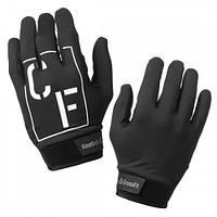 Перчатки Reebok Crossfit Grip (Артикул: CZ9927)