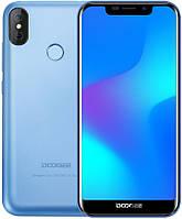 Doogee X70 | Синий | 2/16Гб | 4 ядра |, фото 1