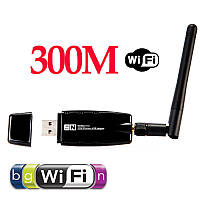 Usb wifi адаптер 300m ZDB F WPS 313