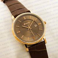 Наручные часы Guardo gold brown 1149G-S0478