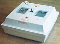 Инкубатор для яиц Укрпьезо ИБМ-30 тен-мембранный, фото 1