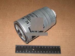 Фильтр топливный IVECO ОЕ 4792138 EUROCARGO KNECHT KC43