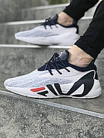 Мужские кроссовки Fila, Реплика