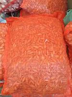 Лук севок озимый Олина 10 кг (Голландия), фото 1