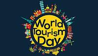 27.09. Міжнародний день туризму.