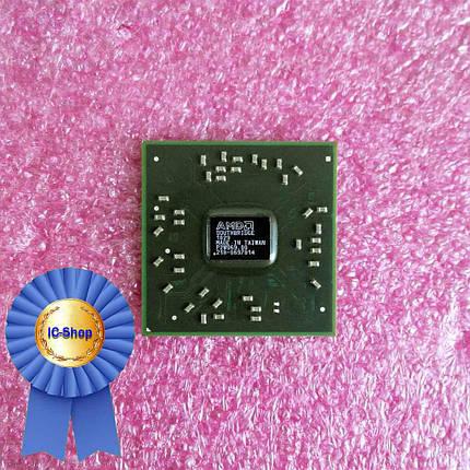 Микросхема 218-0697014 - гарантия на чип 1 мес., фото 2