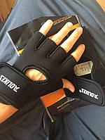 Перчатки для фитнеса, велосипеда, тренажерного зала, атлетика спорт рыбалка