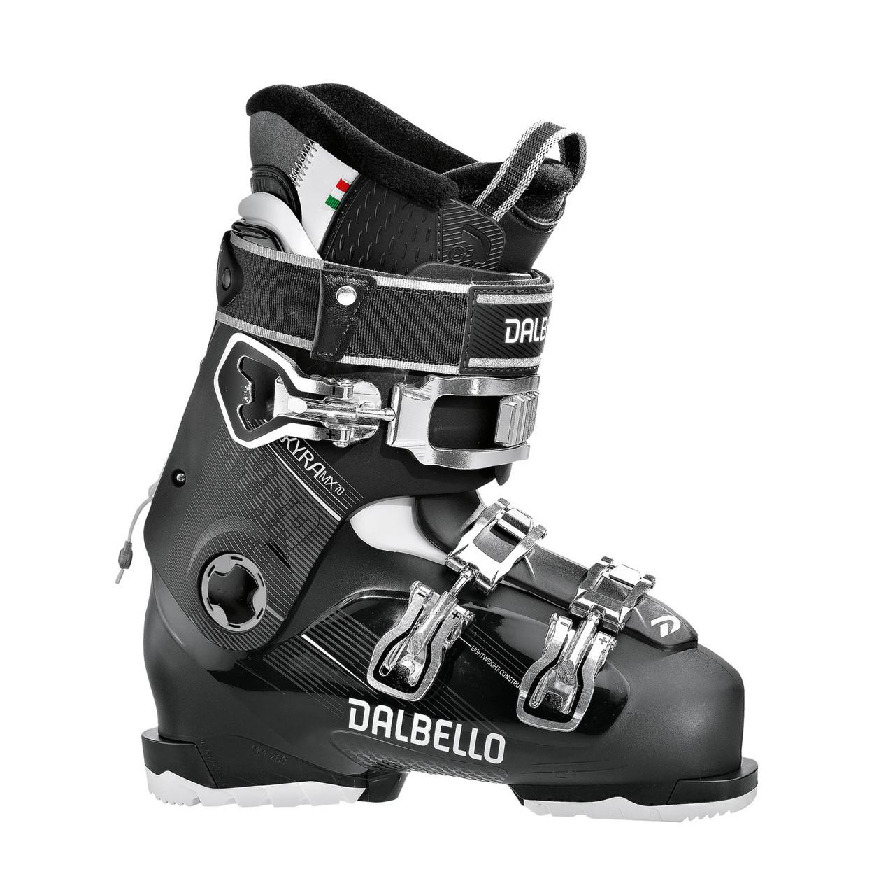 Боти Dalbello Kyra MX70 25