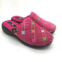 d2a4d3c9996d Женские тапочки SPESITA 519 ‣ домашняя обувь оптом ‣ Доставка по Киеву и  всей Украине ‣