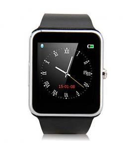 Смарт-часы UWatch Smart GT08(УмЧасы_GT08)
