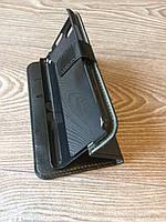 BlackBerry Z30 Чехол, фото 1