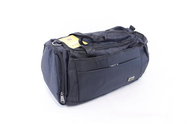 Спортивная сумка Baolilong 589