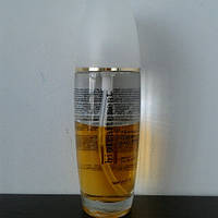 Масло для волос Brelil Numero (Брелил для придания блеска от сечения волос Италия) 125 мл., фото 1