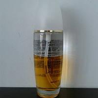 Масло для волос Brelil Numero (Брелил для придания блеска от сечения волос Италия) 125 мл.