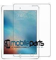Защитное стекло для планшета iPad 5 | 6 | Air | Air 2 (0,25 мм, 2,5D) (тех.упаковка, без салфеток)