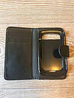 BlackBerry 9900 / 9930 Чехол, фото 1