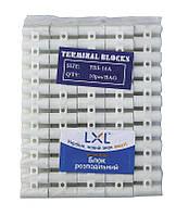 Блок распределительный 16А (РА,12 мм)