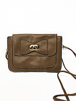 Женская сумка из искуственной кожи арт. 00387