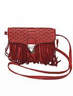 Женская сумка из искуственной кожи арт. 00380