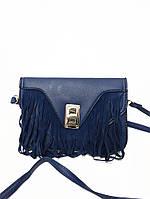 Женская сумка из искуственной кожи арт. 00379