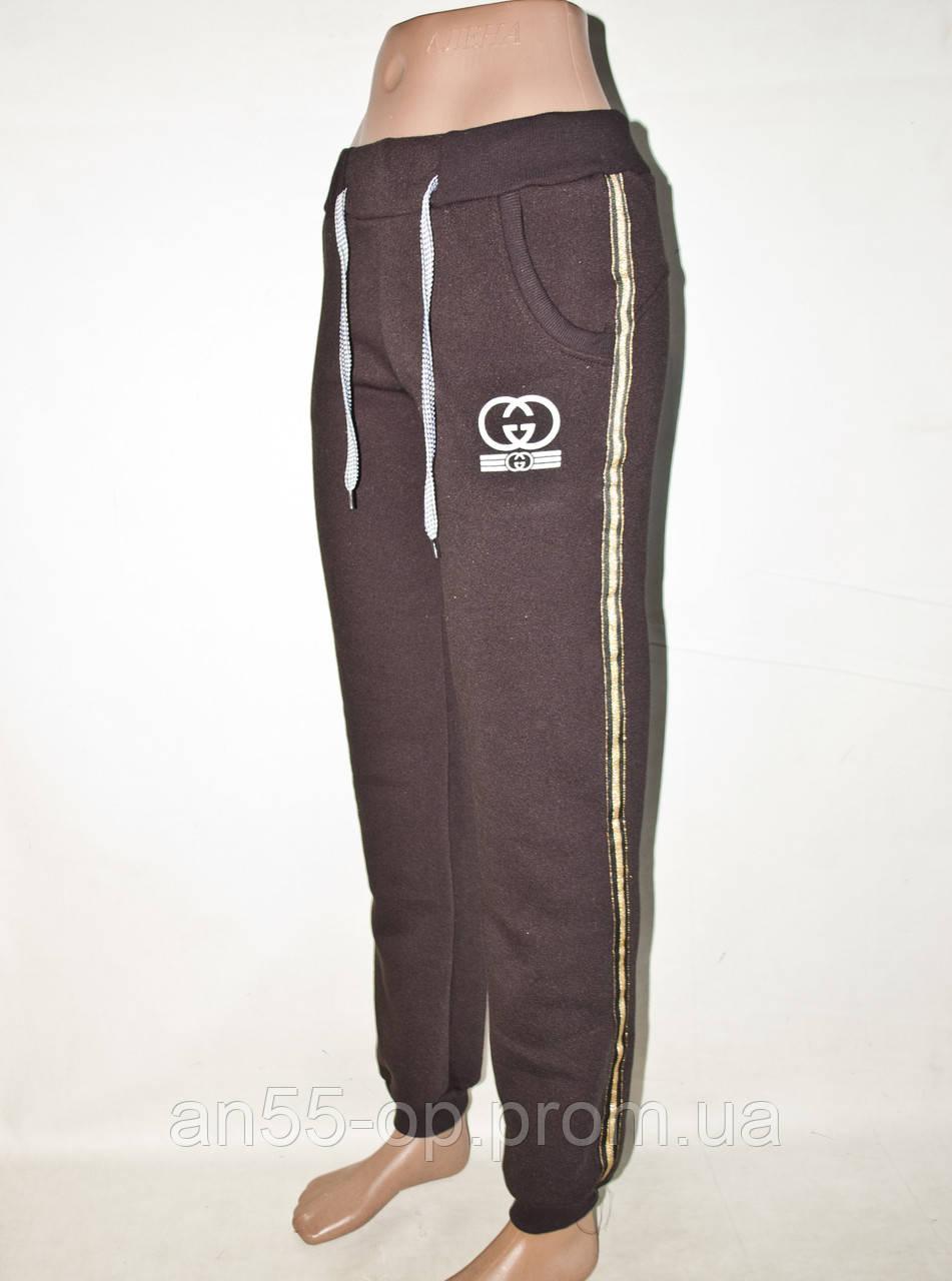 03e4bdfa7 Спортивные штаны женские на флисе норма (Р.44-52).Оптовая продажа со склада  на 7км(Одесса) ...