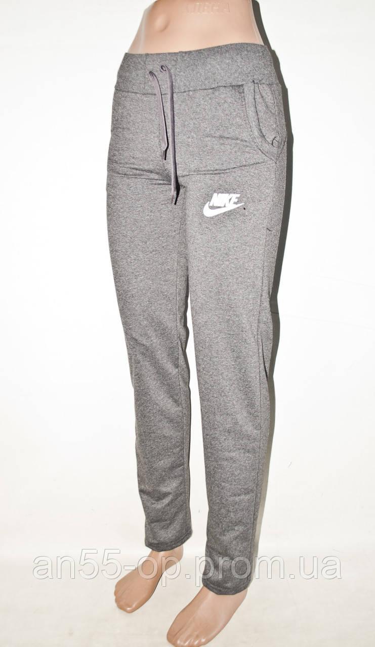 795b9c74d Спортивные штаны женские Nike на ФЛИСЕ норма (Р.44-52).Оптовая продажа со  склада на 7км(Одесса) ...
